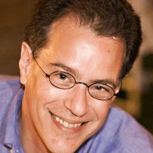 David Levine